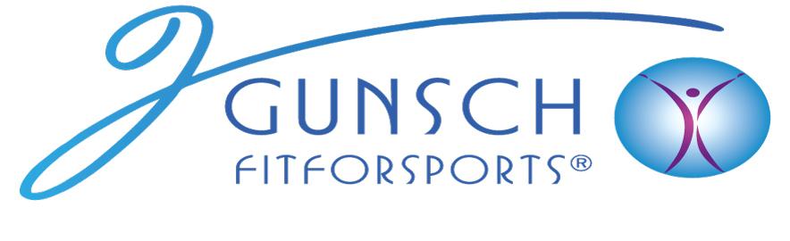 Logo_gunsch_schmerztherapie884-270